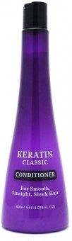 Kondicionér Keratin Classic