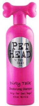Kondicionér pro psy Pet head