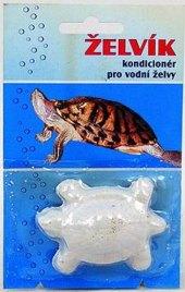 Kondicionér pro želvy Želvík