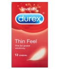 Kondomy Feel Thin Durex