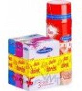 Kondomy + lubrikační gel Primeros