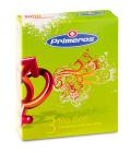 Kondomy Primeros