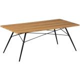 Konferenční stolek Cantus