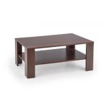 Konferenční stolek Kwadro