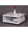 Konferenční stolek RCH-ZK