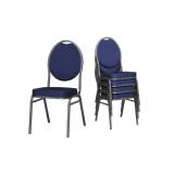 Konferenční židle STRAKOŠ H-MAN