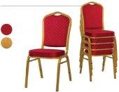 Konferenční židle STRAKOŠ J-Z