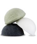 Konjaková houbička na čištění obličeje  For Your Beauty