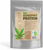 Konopný protein bio Vieste