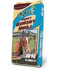 Koňský hnůj Agro