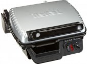 Kontaktní gril Tefal UC 600