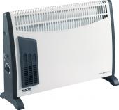 Konvektor Sencor SCF2001