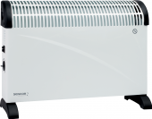 Konvektor Sencor SCF2003