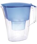Konvice filtrační Aqua time Aquaphor