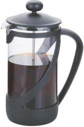 Konvice na kávu Toro