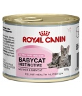 Konzerva pro kočky Royal Canin