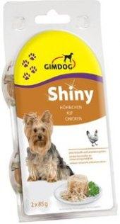 Konzerva pro psy Shiny Gimdog