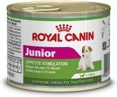 Konzerva pro psy Royal Canin