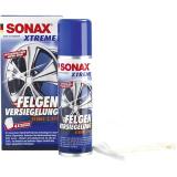 Konzervace disků kol Sonax Xtreme