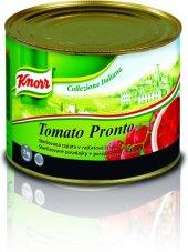 Rajčata Knorr