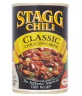Konzervy Stagg Chili