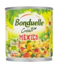 Konzervy zeleninové Bonduelle