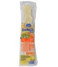 Sýr Korbáček Ranko