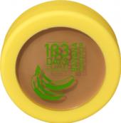 Korektor Banana 183 DAYS by trend IT UP