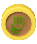Korektor Banana 183 DAYS by trend IT UP