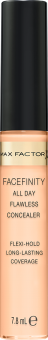 Korektor Facefinity All Day Max Factor