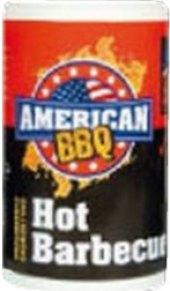 Koření American BBQ