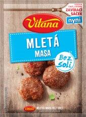 Koření bez soli Vitana
