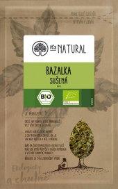 Koření Bio It's Natural