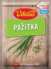 Koření bylinky Vitana
