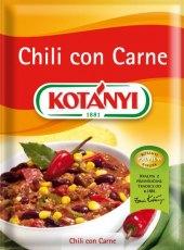 Koření Chilli con Carne Kotányi