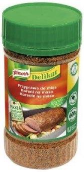 Koření delikát Knorr
