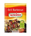 Koření Gril barbecue Kotányi