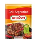 Koření Gril Argentina Kotányi