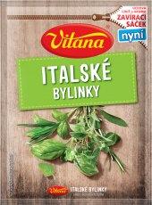 Koření Italské bylinky Vitana