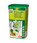 Koření Knorr