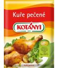 Koření Kuře pečené Kotányi