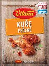 Koření Kuře pečené Vitana