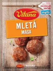 Koření Mletá masa Vitana