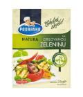 Koření Na grilovanou zeleninu Natura Podravka