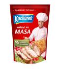 Koření na masa Kucharek