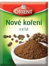 Koření Orient