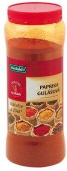 Koření Paprika gulášová Avokádo