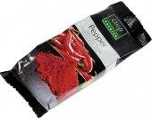Koření Paprika sladká Coop Premium