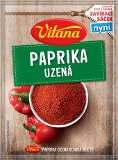 Koření Paprika uzená sladká mletá Vitana