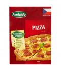 Koření Pizza Avokádo